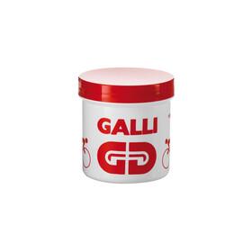 Dynamic Galli Bike Grease 100 g red/white